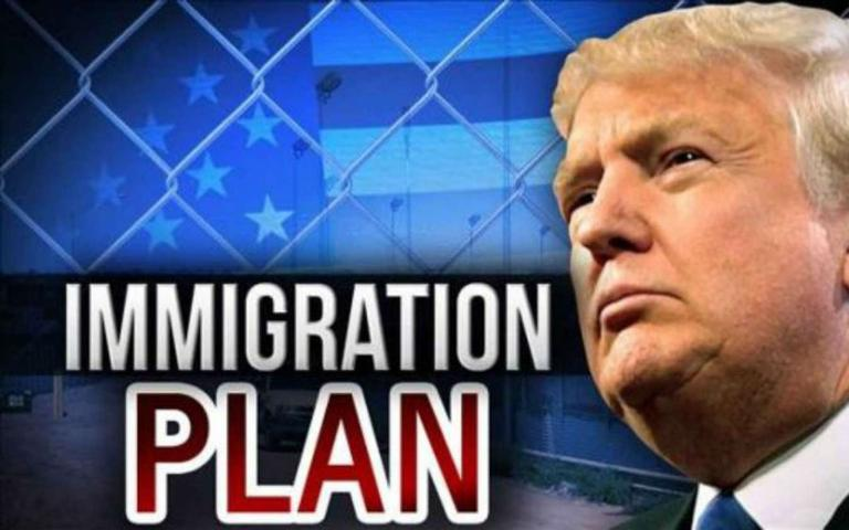 Kushner%20Presents%20New%20Immigration%20Policy%20To%20Senate%u2014Opinions%20Are%20Split%20Amongst%20Republicans.