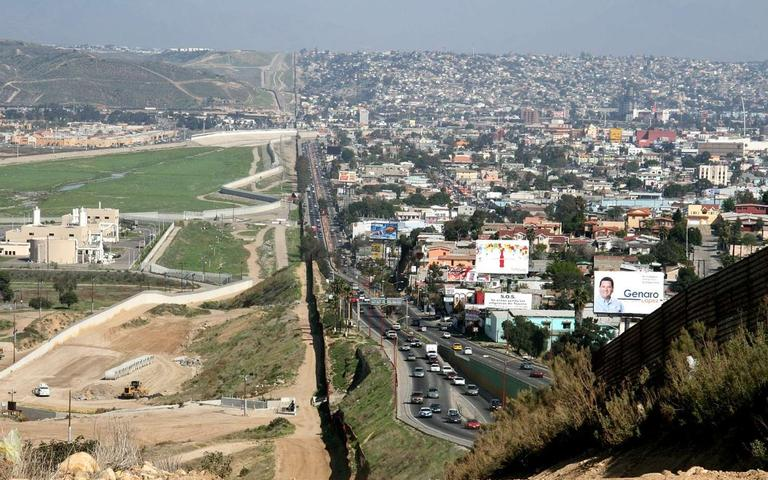Donald%20Trump%20Increases%20Tariffs%20on%20Mexican%20Goods%20As%20a%20Punitive%20Measure%20-%20Would%20It%20Improve%20Border%20Security%3F