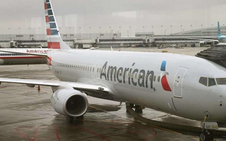 American%20Airlines%20Kicks%20Out%20Family%20Over%20Body%20Odor%20--%20Company%20Believes%20It%20Did%20The%20Right%20Thing