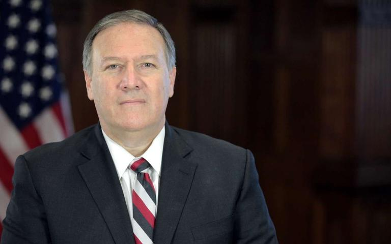 Pompeo%20in%20Europe%3A%20%27%27Reconsinder%20Your%20Partnership%20with%20Huawei%20to%20Avoid%20Possible%20Disruptions%20with%20US%27%27