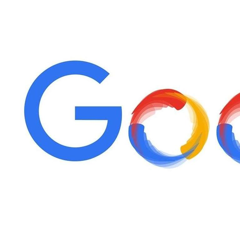Google Should End Police Contracts, Employees Says - Do They Have a Point?