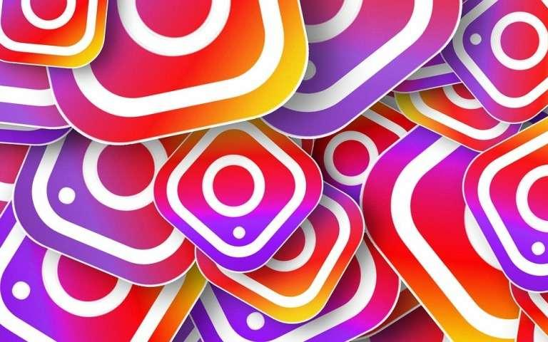 Instagram%20Reels%20Is%20Coming%20Soon%2C%20Is%20It%20Going%20to%20Beat%20TikTok%3F