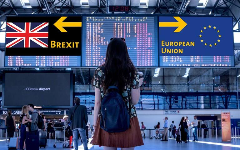 Brexit%20Is%20Official%20As%20The%20UK%20Has%20Officially%20Cut%20Ties%20With%20The%20EU%u2014Was%20This%20The%20Most%20Logical%20Move%3F