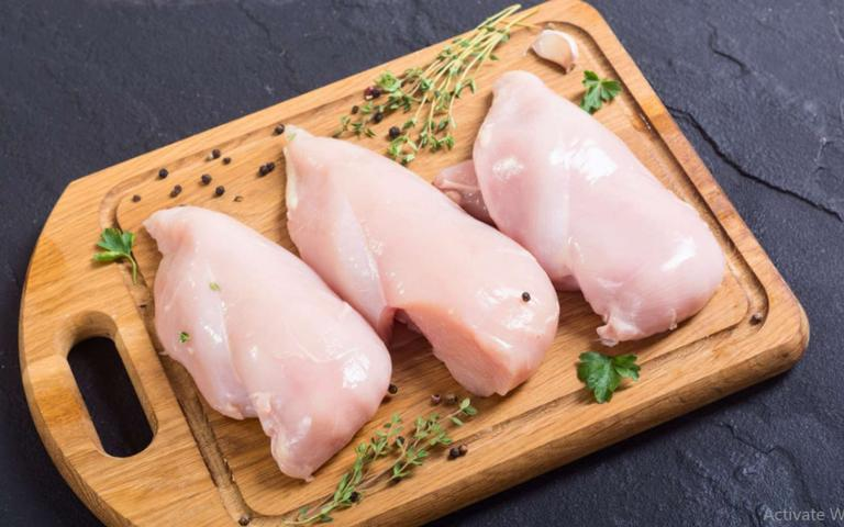 White%20meat%20and%20Research%20reveals%20the%20power%20of%20white%20meat%0A