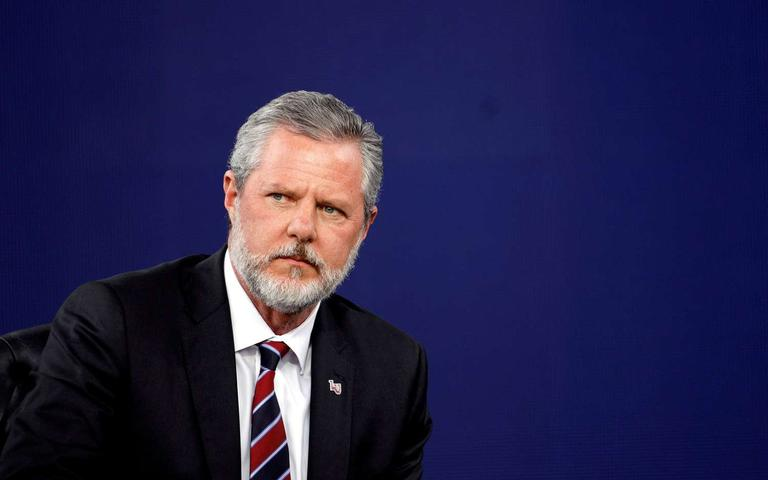 Jerry%20Falwell%20Jr.%20sued%20by%20Liberty%20University%20for%20millions%20over%20sex%2C%20extortion%20scandal