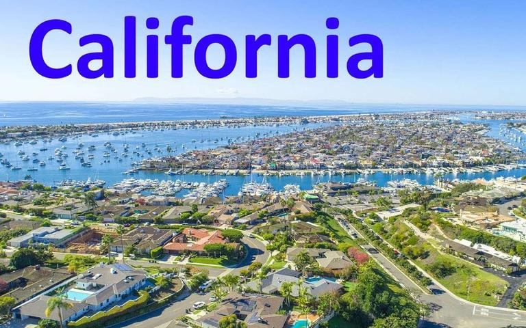 California%20will%20reopen%20fully%20on%20June%2015%20if%20the%20state%20meets%20certain%20procedures%2C%20the%20official%20said