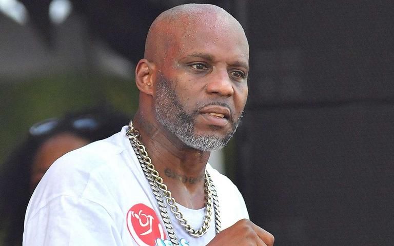 DMX%2C%20a%20dark-skinned%20rapper%20and%20actor%2C%20dies%20at%20the%20age%20of%2050