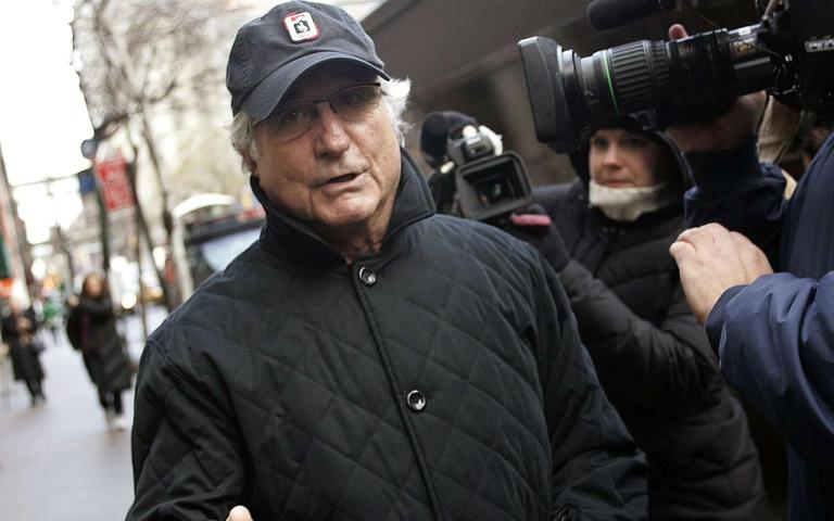 What%20happened%20to%20Bernie%20Madoff%27s%20family%3F%20Where%20Ruth%20Madoff%20and%20the%20others%20are%20now