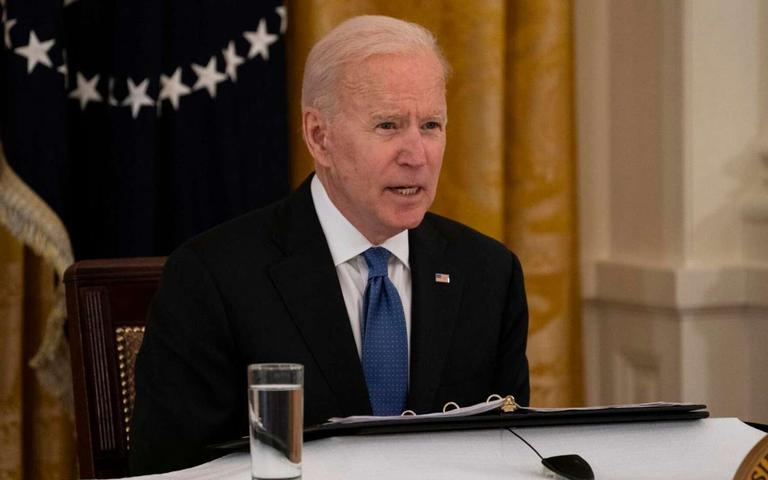 Biden%20calls%20on%205%20Cabinet%20secretaries%20to%20take%20the%20lead%20on%20infrastructure